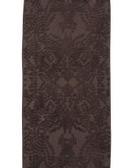 bath_towel_black/brown