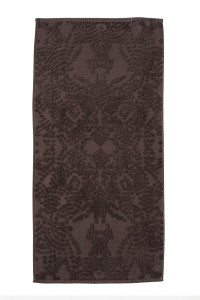 bath_towel_black/brown