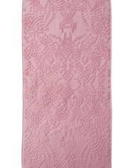 bath_towel_pink