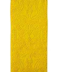 bath_towel_by Scintilla_yellow