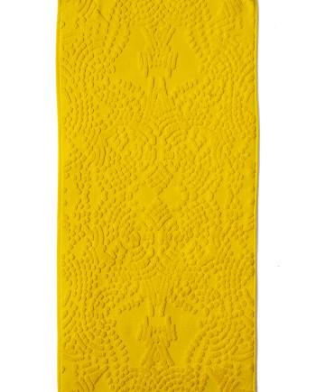 Scintilla, organic bath towel,