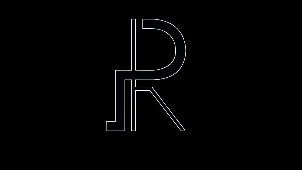RR_Logo-4
