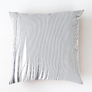 Cushion Cover Experience by IHANNA HOME