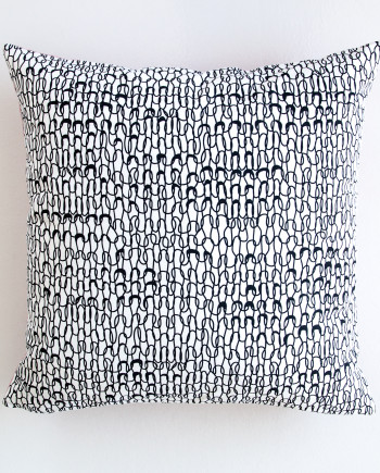 Cushion cover, IHANNA HOME