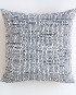 Cushion Cover Loops by IHANNA HOME