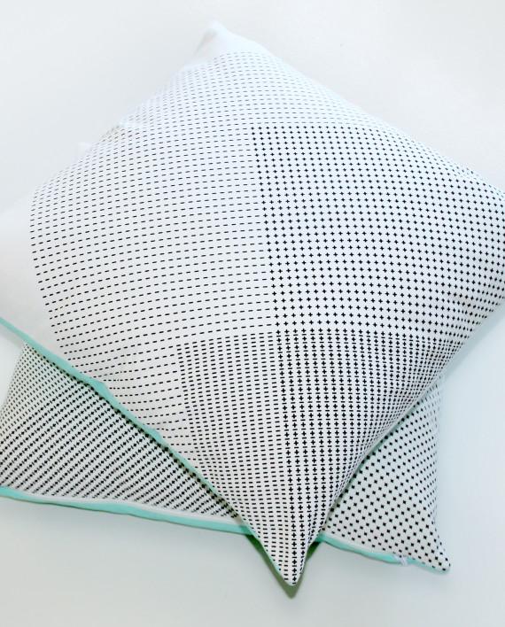 Cushion cover, IHANNA HOME