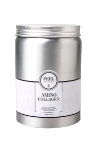 Amino marine collagen