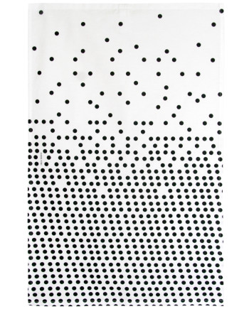 Kitchen towel Dots, IHANNA HOME