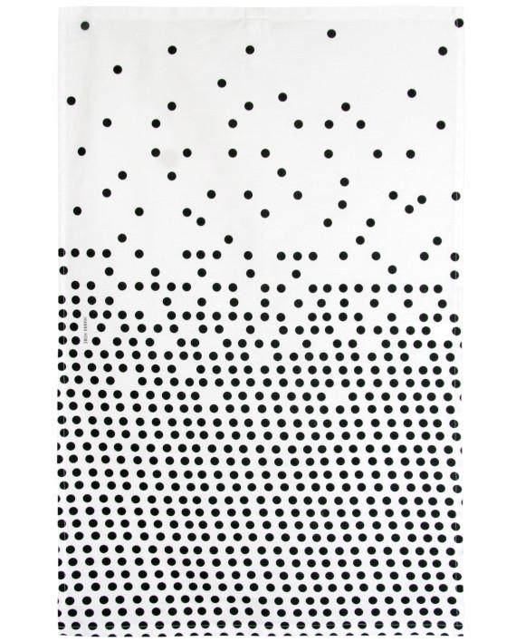 Kitchen towel Dots, IHANNA HOME